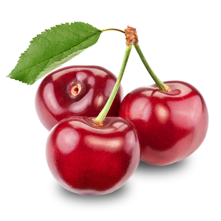 cherry_PNG629